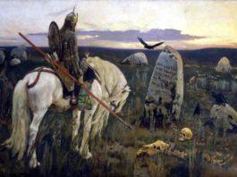 polabian-slavs