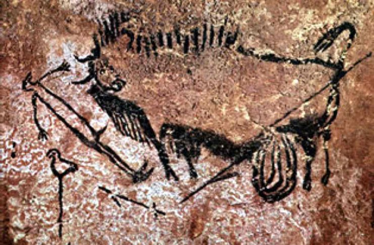 lascaux-orion-astronomy-astrology-paleolithic