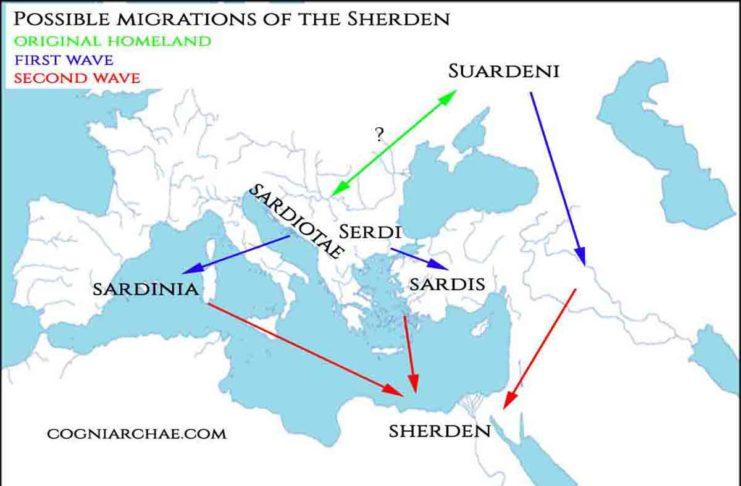sherden-migrations-shekelesh