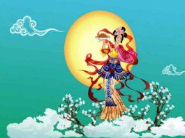 mid-autumn-festival-astronomy-mythology-astrology