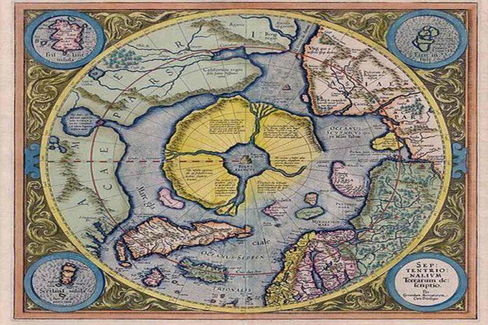 Hyperborea-ancient-history