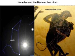 hercules-cnemean-leon-greek-astronomy-mythology-zodiac