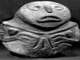 lepenski-vir-figurine