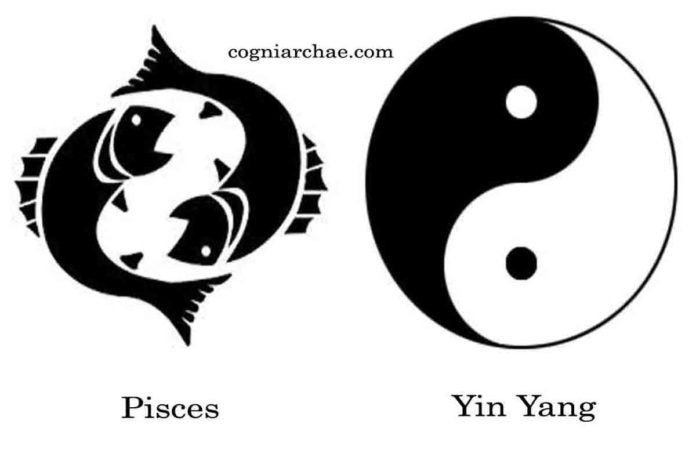 pisces-yin-yang-astronomy-astrology-mythology-religion