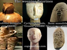 weeping-figurines-neolithic-ancient-goddess