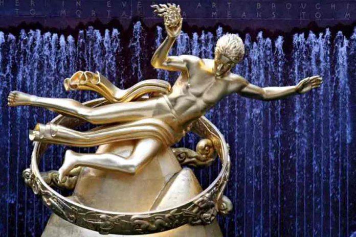 prometheus-christ-mythology-religion-astronomy-astrology