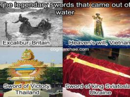 swords-lake-legends-britain-vietnam-mythology